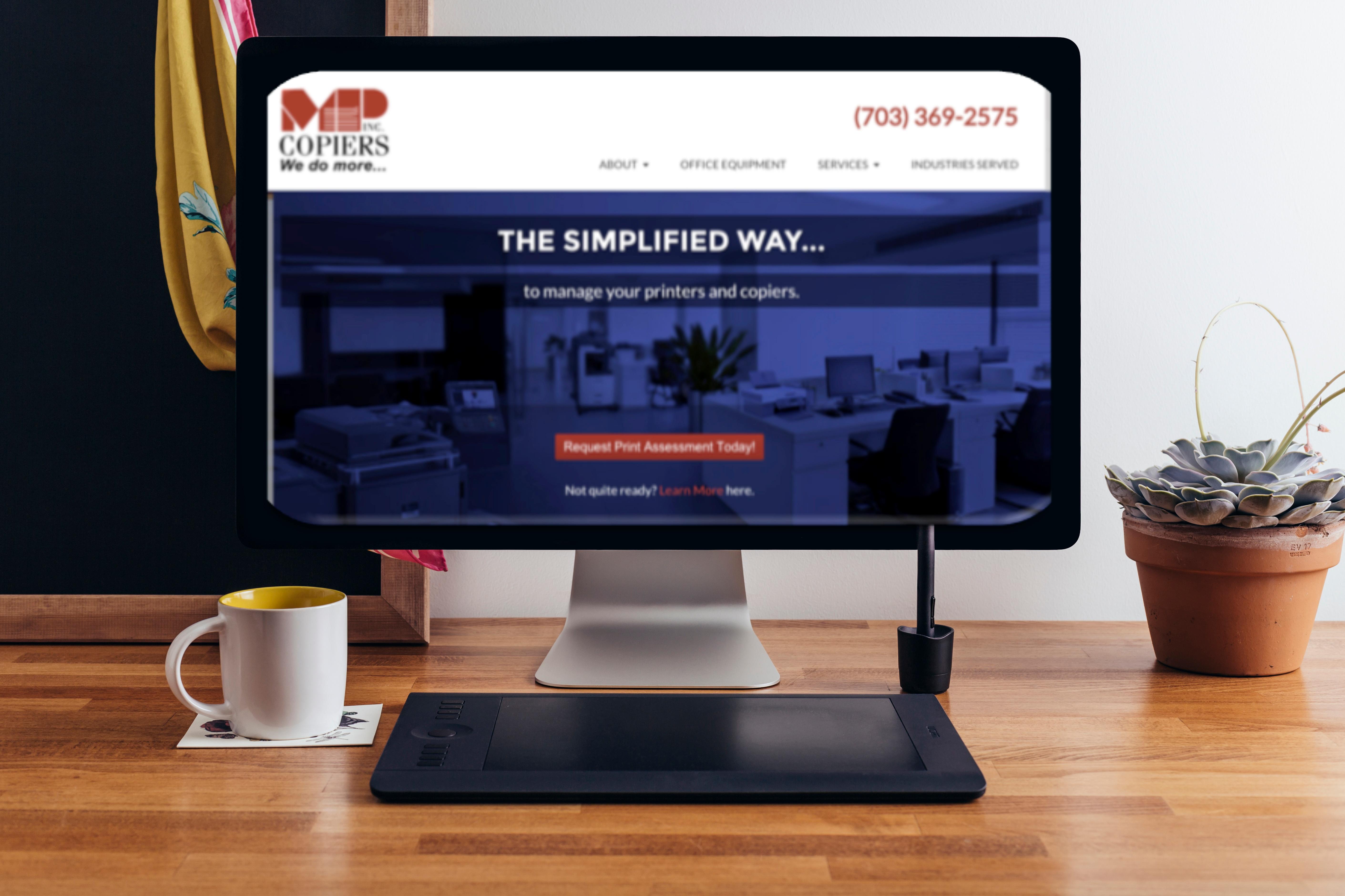 MP_Copiers_inc_New_website.jpg