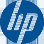 Hp-circle-blue
