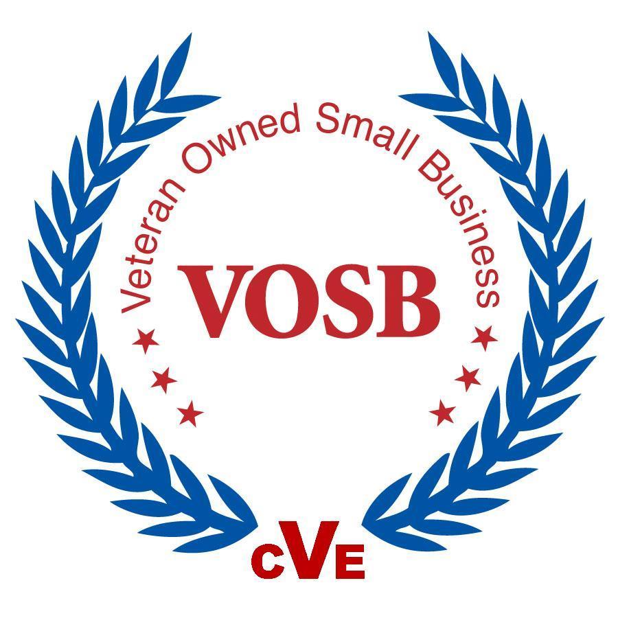 Veteran_owned_business