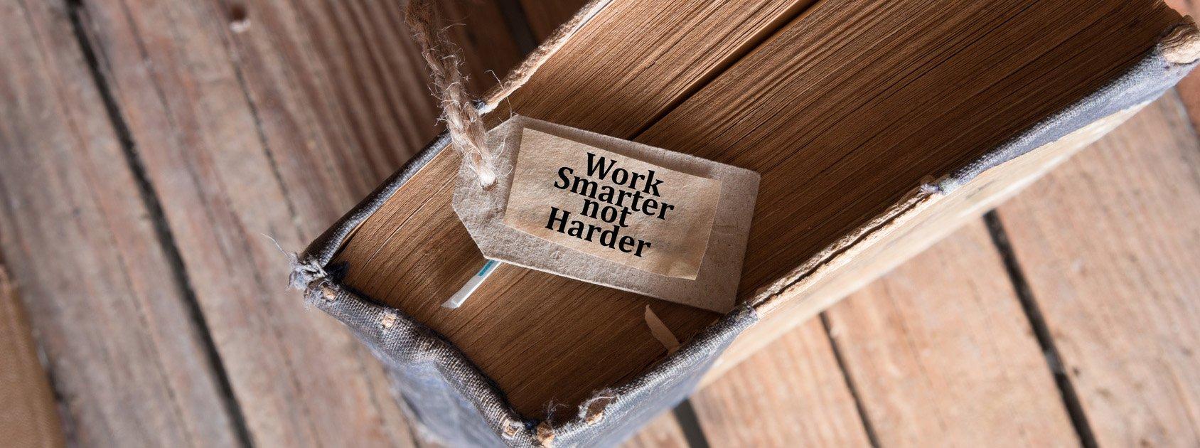 increase_office_productivity.jpg