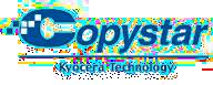 copystar_logo