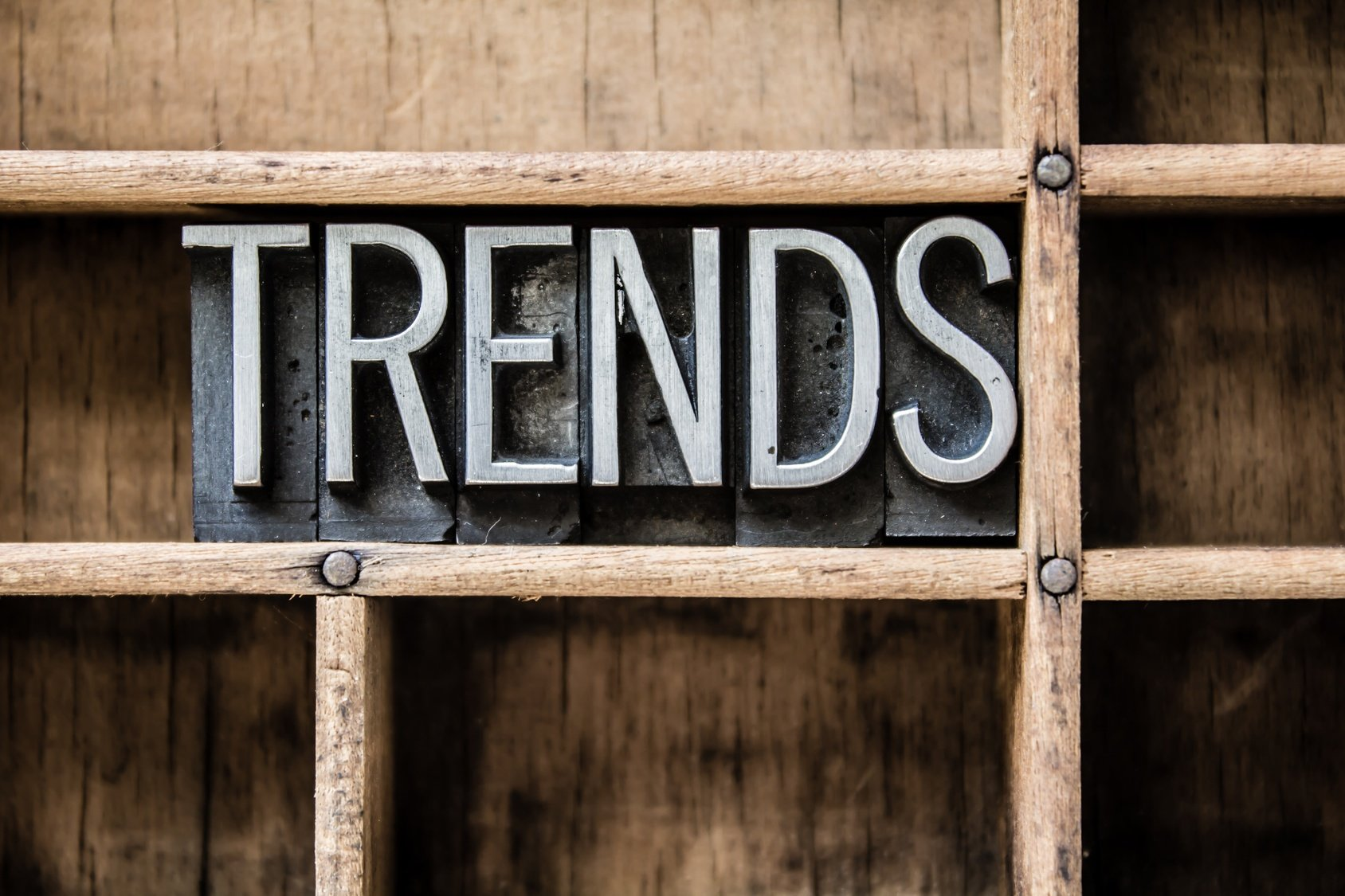 Technology Trends for Doctors' Offices