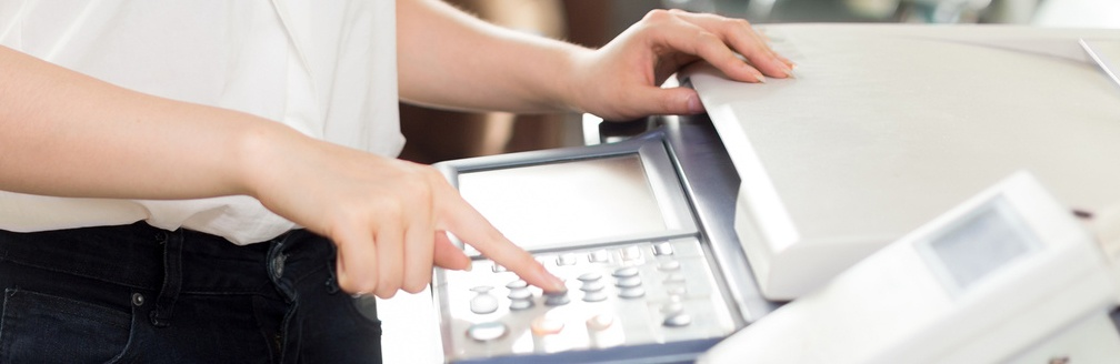 7 Tips to Increase Copier Uptime for Productivity